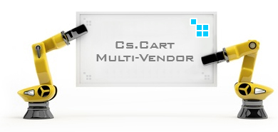 CS-Cart editions
