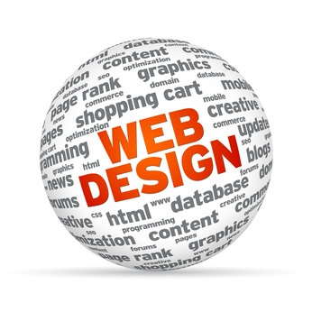 vancouver web design agency atlanta tyler
