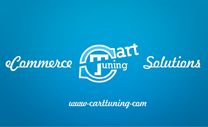 CartTuning Video Logo Full