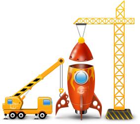 Startup Development by CartTuning